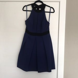 Jill Stuart Cocktail Dress